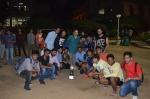 600 Students Participate in the IIM Indore's Annual Sports War- Chunauti