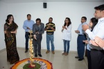 7th Batch of PGPMX Begins at IIM Indore Mumbai Campus