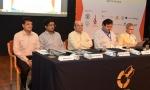 International Library Conference 2016 Begins at IIM Indore
