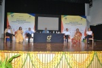 International Library Conference 2016 Concludes at IIM Indore