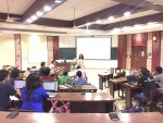 Agile Ninja International Training Workshop Held at IIM Indore
