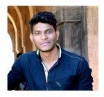 Ajinkya Mahajan- Alumni