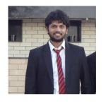 Akshay Mehta's (PGP 2014-16) Startup Heartonnect Selected in Facebook FBStart Programme