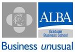 Alba Business School
