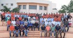 Reunion Brings Back Memories, IIM Indore Completes Ten Years of One-Year- Full-Time Post Graduate Programme in Management