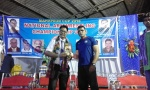 Amar Singh Chouhan, Gym Instructor, IIM Indore Wins National Arm Wrestling Competition