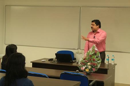 Anand Neelakantan2