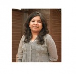 FPM Alumna Anita Sharma Receives Award of Excellence by Haryana Government