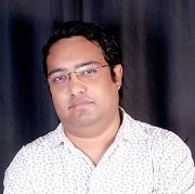 Anupam_Dasgupta Novel