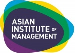 Asian Institute of Management, Manila