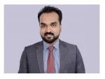 IIM Indore Alum Starts Home and Personal Service Company Q-Serve at Qatar
