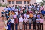 CERE 2017 Held at IIM Indore