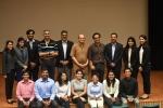 Colloquium 2017 Held at IIM Indore