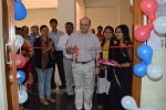 Crèche Inaugurated at IIM Indore