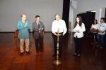 i5 Summit Begins at IIM Indore