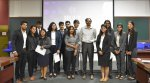 IIM Indore Conducts Campus Round for Hult Prize 2018
