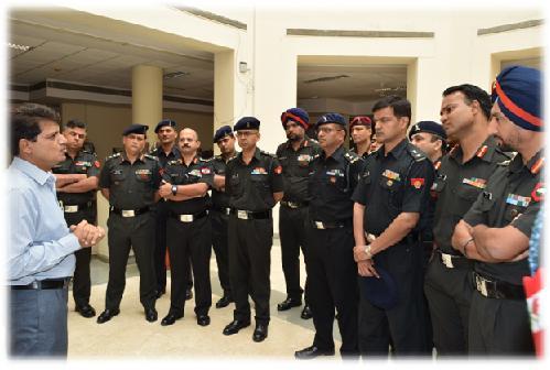 Defence-officer-visit-18jun15-2
