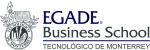 Logo EgadeBS-gris stroke