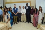 Ninth Edition of FDP Concludes at IIM Indore
