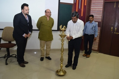 Ninth Edition of Faculty Development Programme Begins at IIM Indore