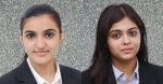 PGP Students Receive YES ASPIRE Scholarship by YES Bank