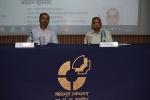 Hindi Workshop Held at IIM Indore