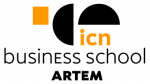 ICN Business School, France