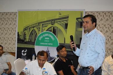 IIMIKON-EPGP-Bangalore3
