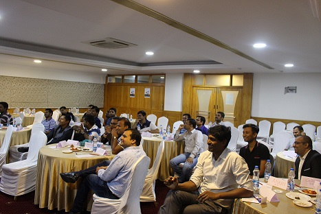 IIMIKON-EPGP-Bangalore6