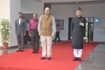 IIM Indore Celebrates 69th Independence Day
