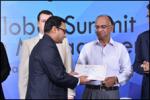 IIM Indore Wins IIM Raipur-ET Cases Award