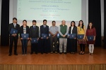 IPM Induction 2016 Concludes at IIM Indore