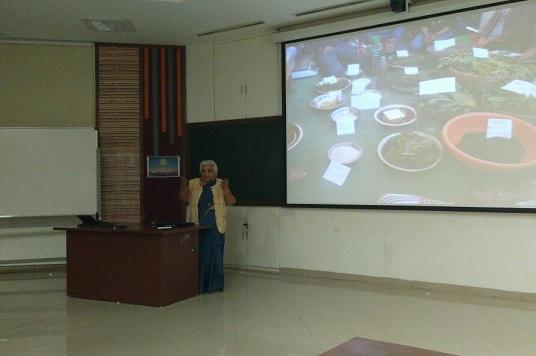 IRIS2016-Dr. Palta1