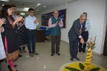 Eighth Batch of PGPMX Inaugurated at IIM Indore Mumbai Campus