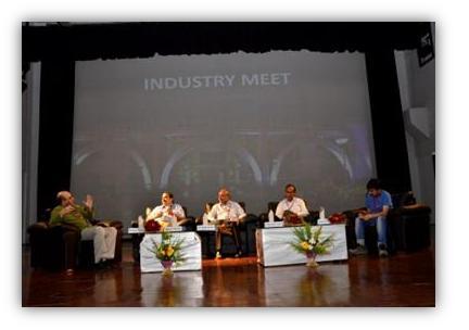 Industry_meet-June15-5
