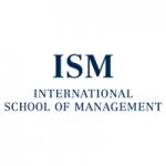 International School of Management, Dortmund, Germany