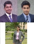 IIM Indore PGP Students Among Top Ten Finalist for RMAI Flame Awards