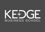 Kedge Business School, France