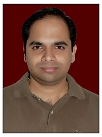 Omkar_Desai