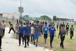 Outbound Activities Conducted for IPM Batch 2018-23