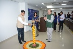 6th Batch of PGPMX Begins at IIM Indore Mumbai Campus