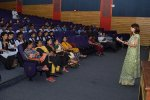 Awareness Session on Sexual Harassment at Workplace