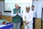 Leadership Programme for Madhya Pradesh Police Officers Begins at IIM Indore