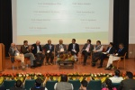PAN-IIM World Management Conference Begins at IIM Indore