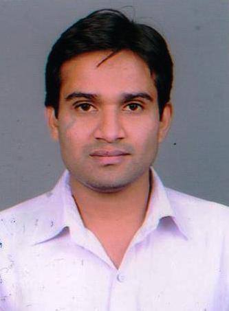 Pankajgupta-FPM-Participants