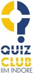 QuizClub