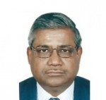 Dr. R.B. Barman, Member, Board of Governors, IIM Indore Appointed as Chairperson, National Statistical Commission