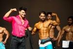 Ranbhoomi'17: 600 Participants, 20+ Events, 1000+Footfalls