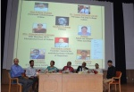 Right to Education Conference Held at IIM Indore