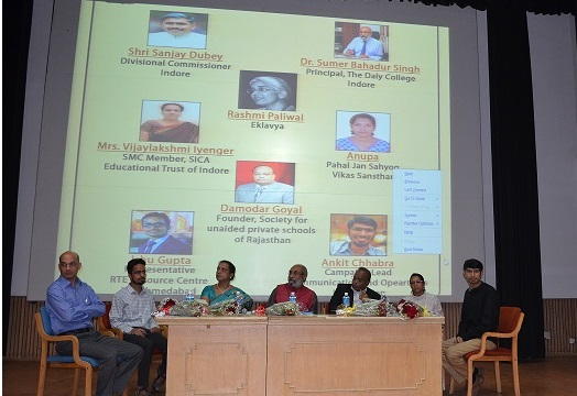 RightEducationConference-1